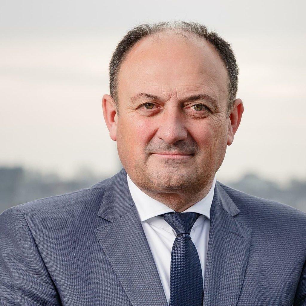 Covid en jacht in Wallonië: Het Ultimatum van Minister Borsus